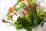 4/52 Flowers